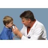 Protocollo terapeutico per il trattamento di patologie dell'orecchio medio correlate a disfunzioni tubariche (1)
