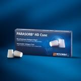 PARASORB HD Cone