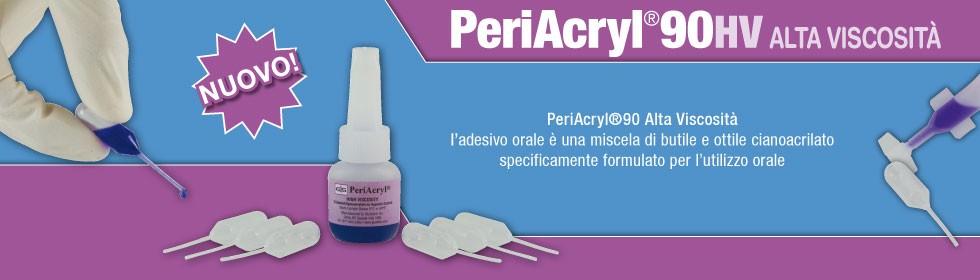 B-PeriAcryl 90 HV