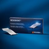 RESODONT (S)